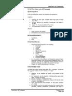 MELJUN CORTES VB.net HANDOUT Understanding Web Service