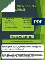 PARADIGMA AUDITING BANK SYARIAH.pptx
