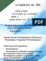 BIPA 1 (1)