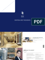 Investment-EBrochure-Sentosa-West-Residence.pdf
