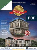 Menteng Village e-brochure_Compressed.pdf