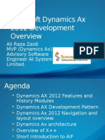 dynamicsax2012developmentoverview-140530195324-phpapp01
