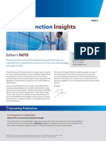 5923_FF_Insights Issue 6__EN_V5_web.pdf