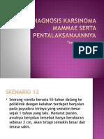 Ppt Blok 24 Dora