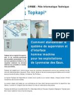 TopKapi Français