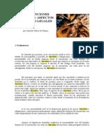 FIL9intervencion Fetal