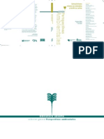Extractivismo_Minero_texto_completo.pdf