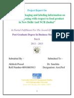 Project Report PDF