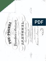 IMSLP13264-Hummel_-_Pot-Pourri_for_Guitar_and_Piano__Op.53.pdf