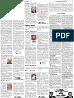 Times West Virginian 20150528 A04