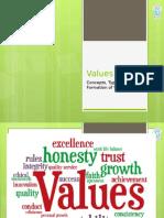 Values-1