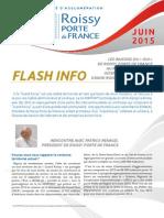 Flash info_juin 2015batBD.pdf