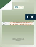 TRANSPOTAION MANEGEMENT 1.pdf