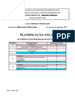 Planif1213_11Biologia_Geologia