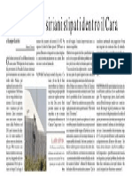Il Fatto Quotidiano 07-06-2015.PDF