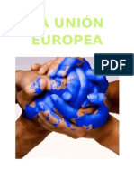 Word Union Europea