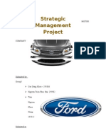 Fordmotorcompany 141112134459 Conversion Gate01