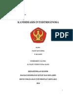 kandidiasis intertriginosa.doc