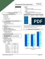 Surgery 1.1 Fluid and Electrolyte Balance_Azares.pdf
