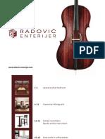 Radovic Katalog 2011sfgds