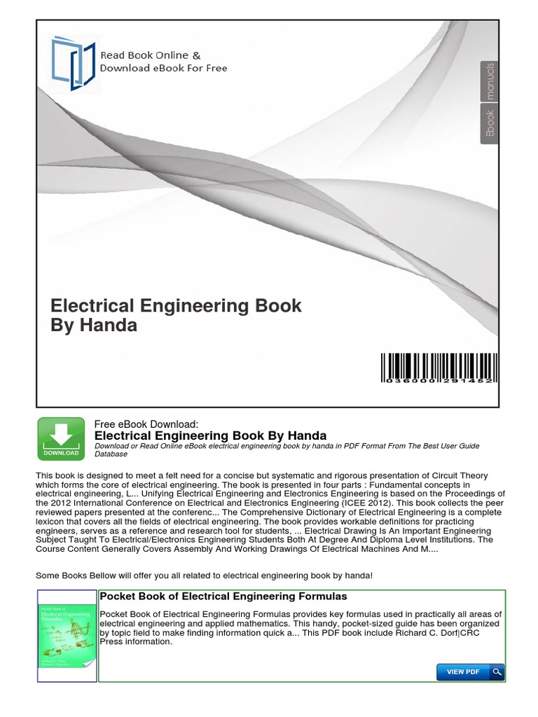 Electric machines and drives ned mohan engineering electrical electric machines and drives ned mohan engineering electrical engineering fandeluxe Gallery