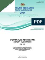 Buku_Petunjuk_2014_Hyperlink.pdf