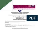 AD2 de Imagem Educação 2014-02