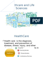 Healthcare and life science.pptx
