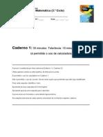 NEM9ano_Caderno 1