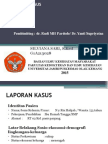 laporan kasus PPT Gastritis