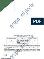 evaluare_sumativa