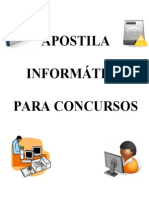 Conceitos de Hardware e Software.pdf