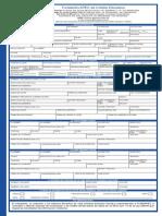 Www.fundapec.edu.Do_images_Formularios_FUNDAPEC - Formulario Estudiantil 2011 -OfICIAL