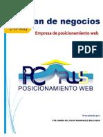plandenegociospcplus-131207181218-phpapp02