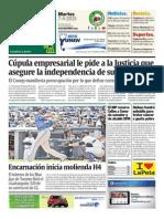 Diario LIbre 07-04-2015.pdf