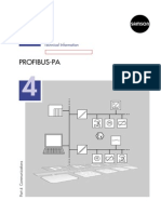 Pages From Profibus-pa3