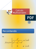 Multivariable 4
