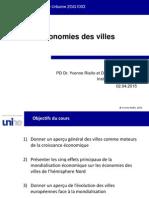 GEO_urbaine_02.04.15 cursss.pdf