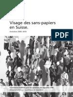 0. Visage Des Sans-papiers