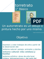 articles-28993_recurso_ppt.ppt
