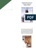 Monastero Seminara.pdf