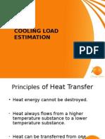 heatloadcalc-140703115613-phpapp02