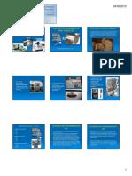 Curso de Maquinas CNC Capitulo 4.1
