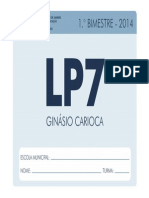 LP7_1BIM_ALUNO_2014