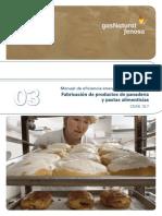 03 MEE PYMES Panaderia Pastas