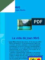 Joan Miró Sofía.ppt