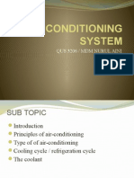 airconditioningsystem-130910014923-phpapp01