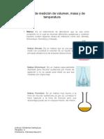 Lab. de Quimica