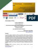 Dialnet-LaNuevaCriminalistica-4163176