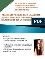 CUARTA UNIDAD2012-3